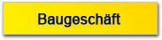 button_baugeschaeft